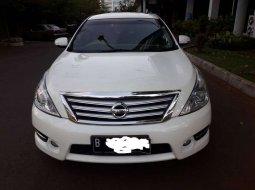 Mobil Nissan Teana 2013 250XV dijual, DKI Jakarta