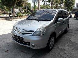 Jual Nissan Grand Livina XV 2012 di DI Yogyakarta
