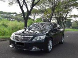 Dijual Cepat Toyota Camry V 2013 di Tangerang