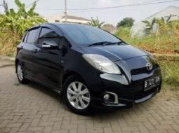 Dijual Mobil Toyota Yaris S Limited 2012 di Tangerang