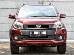 Jual Mobil Bekas Daihatsu Terios R 1.5 AT 2016 di DKI Jakarta