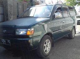 Dijual Mobil Toyota Kijang LX 1997 di Jawa Barat
