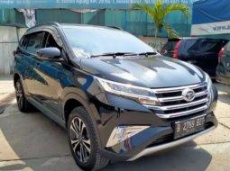 Jual mobil Daihatsu Terios R MT 2018 Kota Bekasi