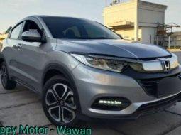 Jual Mobil Honda HR-V E Special Edition 2019 Jawa Tengah