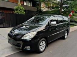 Jual Mobil Bekas Toyota Kijang Innova G 2011 di DKI Jakarta