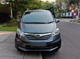 Dijual Mobil Honda Freed SD 2012 Bekas di DKI Jakarta