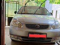 Dijual Mobil Toyota Corolla Altis 1.8G M/T 2003 di Bekasi