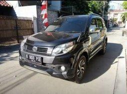 Jual Mobil Bekas Toyota Rush TRD Sportivo 7 2017 di Tangerang Selatan