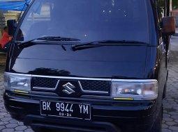 Jual mobil Suzuki Carry Pick Up Futura 1.5 NA 2018 , Kota Medan, Sumatra Utara