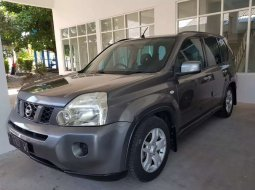 Dijual mobil bekas Nissan X-Trail 2.0, Jawa Tengah