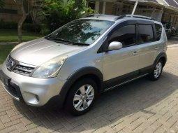 Jawa Barat, jual mobil Nissan Livina X-Gear 2012 dengan harga terjangkau