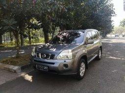 Banten, Nissan X-Trail ST 2010 kondisi terawat