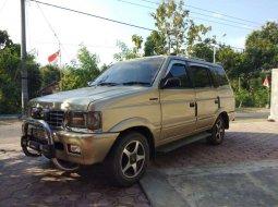 Jual cepat Isuzu Panther LS 2000, Jawa Timur
