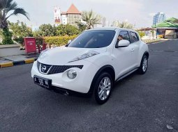 DKI Jakarta, jual mobil Nissan Juke 1.5 Automatic 2013 dengan harga terjangkau