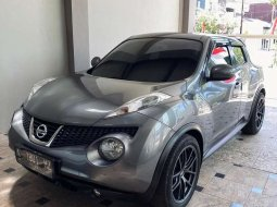 Jual mobil bekas murah Nissan Juke RX 2013 di Jawa Timur