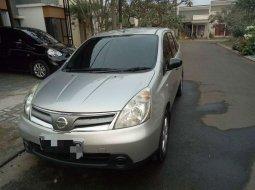 Jual mobil Nissan Grand Livina S 2013 bekas, Banten