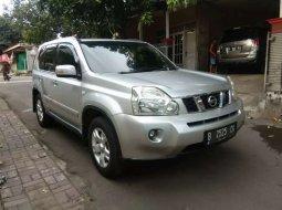 Jual mobil bekas murah Nissan X-Trail 2.0 2009 di Banten