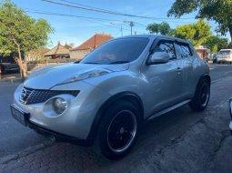 Mobil Nissan Juke 2012 RX terbaik di Bali