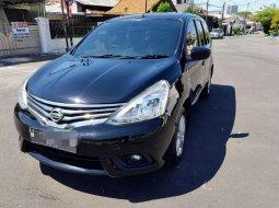 Jual mobil Nissan Grand Livina XV 2014 bekas, Jawa Timur