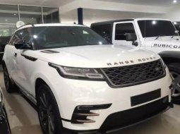 Jual Mobil Bekas Land Rover Range Rover Velar 2017 di DKI Jakarta