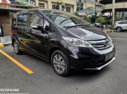 Dijual Cepat Honda Freed SD 2013 di DKI Jakarta