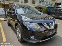 Dijual Cepat Nissan X-Trail 2.5 2015 di DKI Jakarta