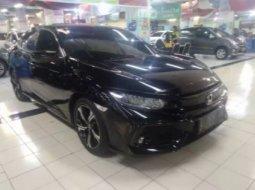 Dijual Cepat Honda Civic Turbo 1.5 Automatic 2018 di Jawa Timur