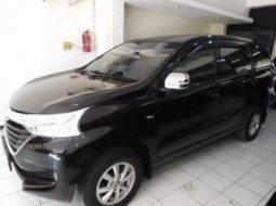 Dijual Cepat Toyota Avanza G 2018 di Jawa Timur