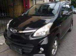 Dijual Mobil Toyota Avanza Veloz 2011 di Jawa Timur