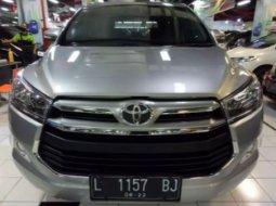 Dijual Cepat Toyota Kijang Innova V 2017 di Jawa Timur