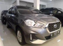 Jual Mobil Bekas Datsun GO+ Panca 2018 di Jawa Timur