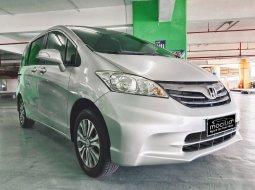Jual mobil Honda Freed E 2013 , Kota Jakarta Barat, DKI Jakarta