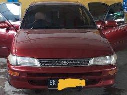 Jual Mobil Bekas Toyota Corolla 1.6 1994 di Jawa Barat