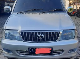 Dijual Mobil Bekas Toyota Kijang LX 2003 di Sumatra Utara