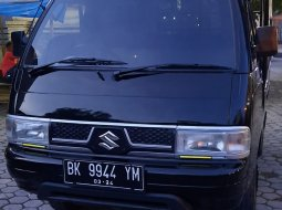 Jual Mobil Bekas Suzuki Carry Pick Up Futura 1.5 NA 2018 di Jawa Barat
