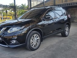 Dijual Mobil Bekas Nissan X-Trail 2.5 CVT 2017 di DKI Jakarta