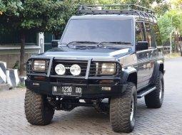 Dijual  Daihatsu Taft Hiline 2.8 NA 1993 di Jawa Timur