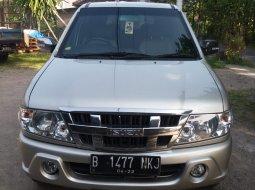 Dijual Mobil Bekas Isuzu Panther LS 2012 di Jawa Timur