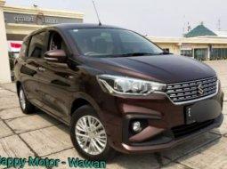 Dijual Mobil Suzuki Ertiga GX 2018 di DKI Jakarta