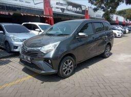 Jual Mobil Bekas Daihatsu Sigra R 2019 di Tangerang Selatan