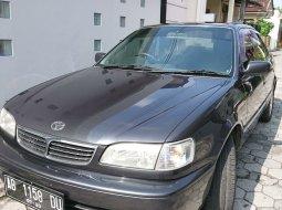 Jual Toyota Corolla 2000 di Yogyakarta
