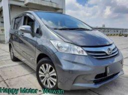 Dijual Cepat Honda Freed PSD 2013 di DKI Jakarta