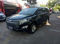 Jual Mobil Bekas Toyota Kijang Innova 2.0 G 2016 di Tangerang Selatan
