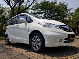 Jual Mobil Bekas Honda Freed SD 2013 di Tangerang Selatan