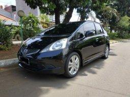 Dijual Cepat Honda Jazz RS 2010 di DKI Jakarta