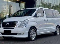 Dijual Cepat Hyundai H-1 Royale 2013 di DKI Jakarta