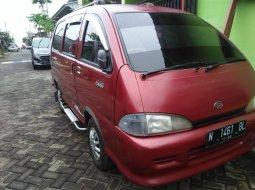 Dijual Mobil Daihatsu Espass 1.3 1996 di Jawa Timur