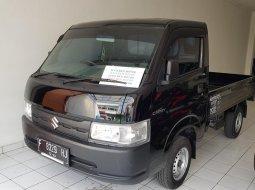 Dijual Cepat Suzuki Carry Pick Up Futura 1.5 NA 2019 di DKI Jakarta