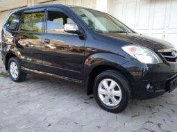 Dijual Cepat Toyota Avanza G 2011 di Jawa Barat
