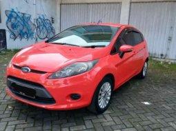 Dijual Cepat Ford Fiesta S 2012 di Jawa Barat